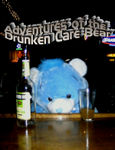 Highlight for album: The Adventures of Dream Bear The Drunken Care Bear